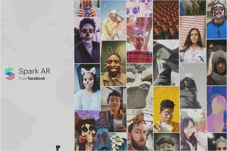 7 ویژگی جدید اینستاگرام در سال 2019