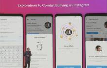 7ویژگی جدید اینستاگرام در سال 2019