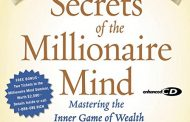 خلاصه کتاب اسرار ذهن ثروتمند