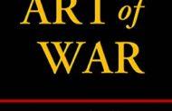 خلاصه کتاب هنر جنگ