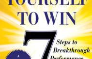 خلاصه کتاب خود را برای پیروزی آموزش دهید